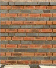 St Andrews, Bromley-by-Bow – Allies + Morrison / Macreanor Lavington / Glenn Howells Article on Brickwork : http://www.bdonline.co.uk/allies-and-morrison%E2%80%99s-st-andrew%E2%80%99s-masterplan/5000322.article#
