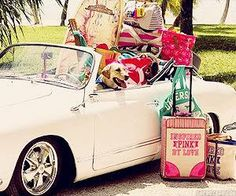 If only I could drive to Spain. I still dont know how I'm supposed to move all my things..