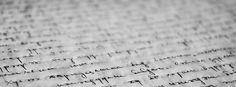 Los textos judiciales resultan por lo general incomprensibles para el común de los mortales Math Equations, Texts