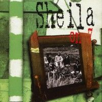 Anugerah Terindah Yang Pernah Kumiliki, a song by Sheila On 7 on Spotify Vinyl Cover, Lp Vinyl, Great Albums, Download Video, Online Gratis, Music Bands, Pop, Album Covers, Projects To Try
