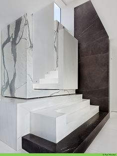 Imitatie on pinterest japanese painting kengo kuma and - La residence lassus par schlesinger associates ...