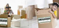 Best Packers and Movers:- http://www.expresscargomovers.com