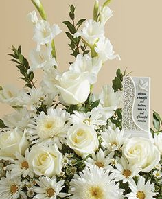 1800 flowers funeral coupon