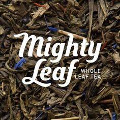 Free Sample of Mighty Leaf Tropical Green Tea - http://ift.tt/29U7hQ3