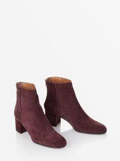 Roberta Settels HANDMADE Leather Sandals Size 7