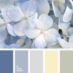 blue, cream and light grey. Simply and perfect  cvetovaya-palitra-2449
