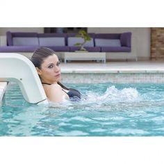 silla-de-hidromasaje-portatil-water-spa-divan-para-piscinas4