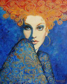 Art Visage, Figurative Kunst, Claude Monet, Portrait Art, Portraits, Pablo Picasso, Face Art, Word Art, New Art