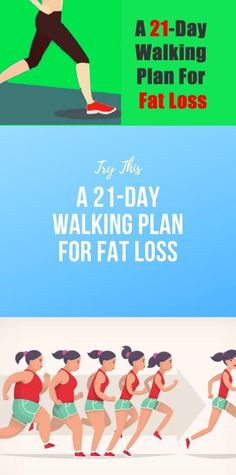 A Walking Plan For Fat Loss Natural Hair Care Fat loss plan walking Health And Fitness Articles, Health And Nutrition, Health And Wellness, Health Tips, Foie Gras Vegan, Healthy Body Weight, Healthy Hair, Walking Plan, Metabolism