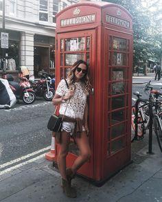 London Pictures, London Eye, London Calling, Instagram Posts, Travel, Fashion, Moda, Viajes, Fashion Styles