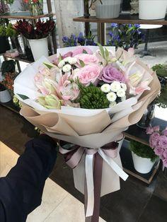 http://www.karanganbungacatelliyaflorist.net/p/toko-bunga-kami-terbentuk-tanggal-1_17.html