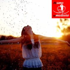 Eu sou feliz #meameoumedeixe #amor #felicidade