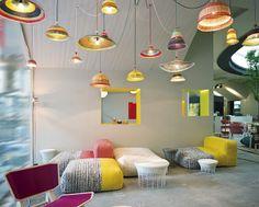 ¡Casa Decor toma la embajada! | Westwing Home & Living Magazine