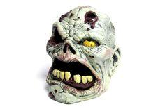zombie stiftehalter
