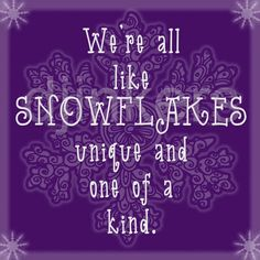 Just like snowflakes, this clip art is unique & one of a kind. DJ's beautiful 'Zen-Doodle Snowflakes' will help you create wonderful winter smiles. Snow Quotes, Winter Quotes, Me Quotes, Snow Sayings, Nurse Quotes, Best Friend Poems, Snowflake Quote, December Quotes, Attitude