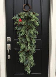Wreath Wrap 100 Meters x 60mm wide christmas wreath memorial florist wrap