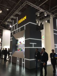 Exhibition_Stand_Design_Euroshop_2017