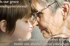 Love @ http://beingwoven.org/2014/07/11/devotion-honor-love/