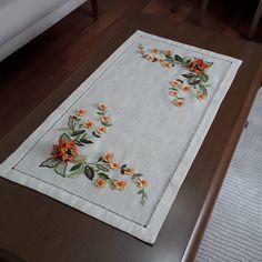 String Art, Embroidery, Ribbons, Hand Crafts, Brazilian Embroidery, Cross Stitch, Needlework, Drawn Thread, Stitch