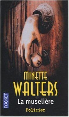 Amazon.fr - MUSELIERE - MINETTE WALTERS, PHILIPPE BONNET - Livres