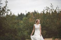 jere-satamo-valokuvaaja-turku-wedding-photographer_styled-063-print.jpg