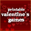 Mend the Broken Heart (Kids) - Valentine Game Ideas Valentines Kids Games, Valentine Crafts, Classroom Games, Classroom Crafts, Heart For Kids, Game Ideas, Fun, Party, Play Ideas