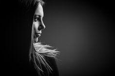 Look ahead by Sam PortraitsBySam on 500px