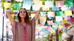 Travel Tuesday: Tulum & Sayulita | Free People Blog #freepeople