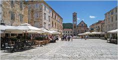 croacia turismo - Pesquisa Google