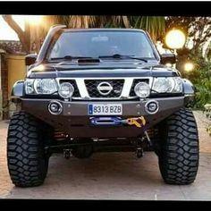 Nissan 4x4, Nissan Navara, Offroad, Best 4x4 Cars, Nissan Patrol Y61, Mazda, Patrol Gr, Land Cruiser 200, Adventure Car
