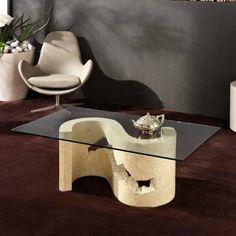 Tavolino Flexus
