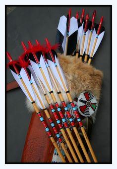 archery supplies - http://www.predatorsarchery.com                              …