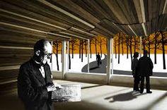 Alvar Aalto - Google 検索