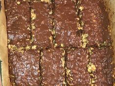 Oat Bars, Granola Bars, My Recipes, Sweet Recipes, Healthy Desserts, Healthy Recipes, Greek Cookies, The Kitchen Food Network, Energy Snacks