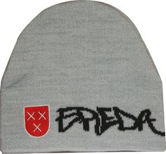 Sampiyon Sport / Nac Breda embroidered Beanies