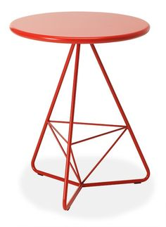 Cafe and Bistro - Tria Due - Chairbiz - Designer Chairs and Tables Cafe Furniture, Furniture Design, Cafe Tables, Modern Interior Design, Chair Design, Turning, Home Decor, Triangle, Chairs
