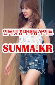 사설경정사이트【 SunMa점KR】 일본경마사이트 사설경정사이트【 SunMa점KR】 온라인경마사이트ざラ인터넷경마사이트ざラ사설경마사이트ざラ경마사이트ざラ경마예상ざラ검빛닷컴ざラ서울경마ざラ일요경마ざラ토요경마ざラ부산경마ざラ제주경마ざラ일본경마사이트ざラ코리아레이스ざラ경마예상지ざラ에이스경마예상지   사설인터넷경마ざラ온라인경마ざラ코리아레이스ざラ서울레이스ざラ과천경마장ざラ온라인경정사이트ざラ온라인경륜사이트ざラ인터넷경륜사이트ざラ사설경륜사이트ざラ사설경정사이트ざラ마권판매사이트ざラ인터넷배팅ざラ인터넷경마게임   온라인경륜ざラ온라인경정ざラ온라인카지노ざラ온라인바카라ざラ온라인신천지ざラ사설베팅사이트ざラ인터넷경마게임ざラ경마인터넷배팅ざラ3d온라인경마게임ざラ경마사이트판매ざラ인터넷경마예상지ざラ검빛경마ざラ경마사이트제작   온라인경마사이트ざラ인터넷경마사이트ざラ사설경마사이트ざラ경마사이트ざラ경마예상ざラ검빛닷컴ざラ서울경마ざラ일요경마ざラ토요경마ざラ부산경마ざラ제주경마ざラ일본경마사이트ざラ코리아레이스ざラ경마예상지ざラ에이스경마예상지…