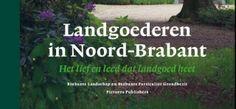 Ingeklemd tussen Zeeland en Vlaanderen ligt een bijzondere regio: de Brabantse Wal. Vooral de steilrand springt in het oog: een abrupte overgang van hoger ...
