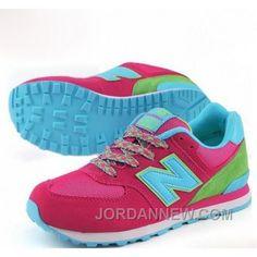 http://www.jordannew.com/soldes-top-achete-2016-new-balance-kl574pgg-chaussures-femme-rose-vert-bleu-pas-cher-du-ut-cheap-to-buy.html SOLDES TOP ACHETE 2016 NEW BALANCE KL574PGG CHAUSSURES FEMME ROSE/VERT/BLEU PAS CHER DU UT CHEAP TO BUY Only $70.00 , Free Shipping!