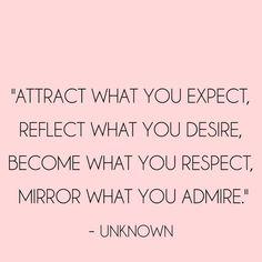 Inspirational Quotes for Women #inspirationalquotesforwomen