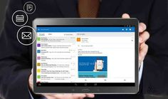 Outlook per Android, disponibile la versione finale  #follower #daynews - http://www.keyforweb.it/outlook-per-android-disponibile-la-versione-finale/