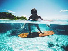 s-ea-life: waveyhair-dontcare: jayalvarrez: @jayalvarrez in Maldives aloha Lets go to the beach ☯ q'd active and i follow back similar :) ☯