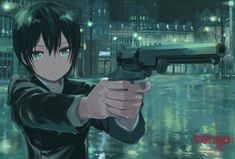 Resultado de imagem para kino no tabi art Otaku Anime, Anime Guys, Anime Art, Kino's Journey, Yato Noragami, Mystical World, Anime Scenery, Manga Games, Anime Outfits