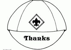 CUB SCOUTS GIVE THANKS ideas for the Wolf Den, Bear Den, and Webelos Den. Skits, Jokes and Run-ons, Game, Song, Craft or Activity, and Belt Loop ideas from Alpine District Cub Scouts.
