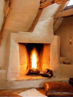 1000 images about home is where the hearth is on for Firerock fireplace prices