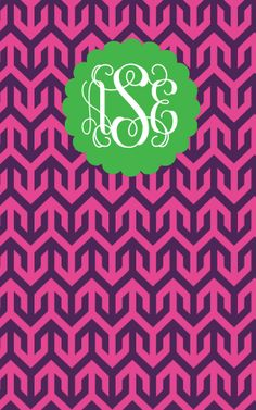 May Designs planners May Designs Planner, Monograms, Planners, Pattern Design, Create Your Own, Heaven, Neon Signs, Sky, Monogram