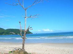 Tyrico Bay, Trinidad