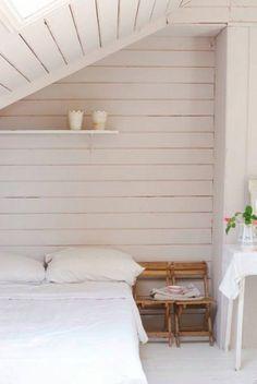 bois, brut, colorés, confort, déco, décoration, lambris, murs