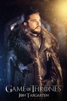 Jon Snow - Game Of Thrones - sollte eigentlich Aegon Targaryen der sagen. - Game Of Thrones // Games and Movies World // Welcome Arte Game Of Thrones, Game Of Thrones Sansa, Game Of Thrones Meme, Game Of Thrones Series, Game Of Thrones Characters, Ralph Macchio, Jon Snow, Jon Targaryen, Favors