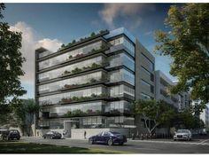 Departamentos lujo arquitectos - Mitula Casas
